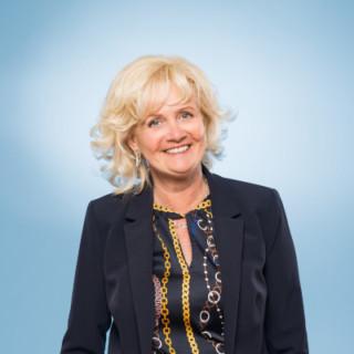 Kerstin Klebe Politze