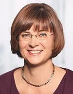 Thela Wernstedt