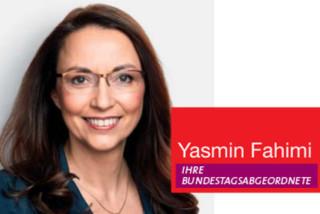 Yasmin-mdb-2017
