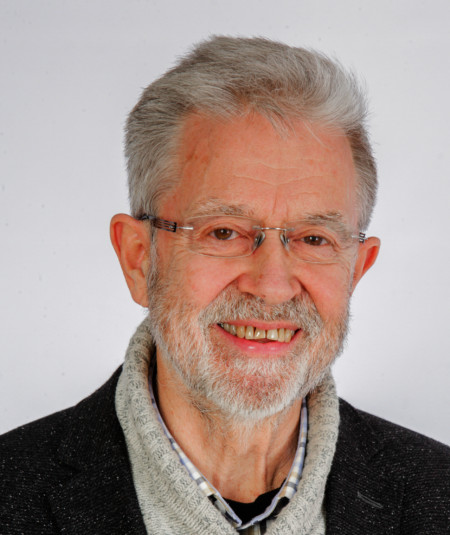 W.Gunkel