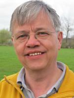 Norbert Borgwaldt